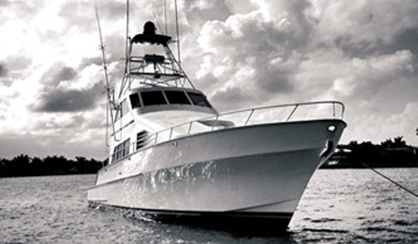 Miami fishing boat for charter 65 ft great rates for Miami fishing party boat